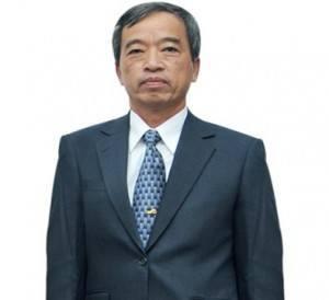 BS. Đỗ Xuân Thắng