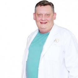 dr-maciej-lichaj